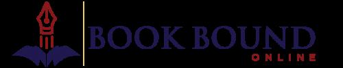 BOOKBOUND ONLINE LOGO (2